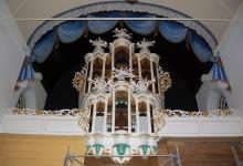 Orgel Laurentiuskerk eindresultaat.